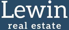 Lewin Real Estate